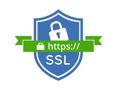 Certificat SSL HTTPS